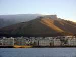 Cape Town 053