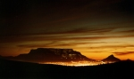 Table Mountain 1 of New 7 Wonders – SouthAfrica.info